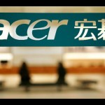 …e anche Acer entra nel mercato degli e-reader