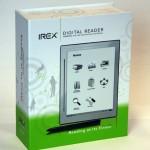 iRex DR800S