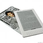 Video recensione Amazon Kindle Dx