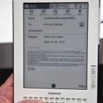 Samsung E61..e con questo fanno 3