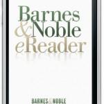 Barnes & Noble annuncia l'applicazione per iPad