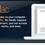 Kindle per MAC