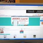 Ibs apre un canale dedicato agli ebook in italiano