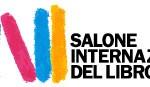 Invasioni Mediatiche al Salone del Libro di Torino 2010
