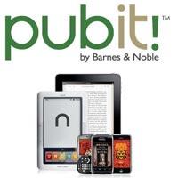 Una piattaforma di self publishing anche per Barnes & Noble