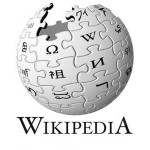 Come creare un ebook gratis con Wikipedia