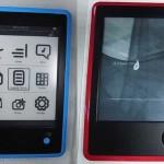 Prime immagini del Netronix Wifi