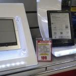 Sony PRS-350 e PRS-650 in vendita al MediaWorld
