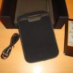 orizon-package2