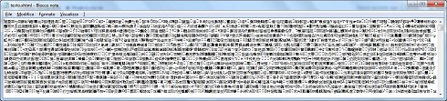 Adobe DRM