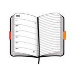 Ebook: agenda di dicembre 2010