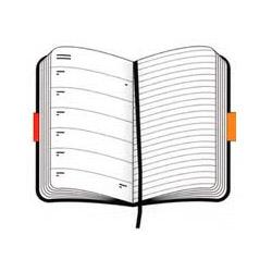 Ebook: agenda di marzo 2011