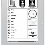 eReader con schermo grande: PocketBook Pro 902/903