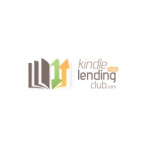 Ebook Lending in forma di business