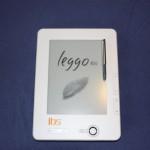 leggoIBS (7)