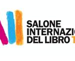 Appuntamento al Salone del Libro di Torino