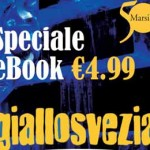 Marsilio e un catalogo di ebook in formato ebook