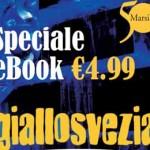 Marsilio e un catalogo di ebook in formato ebook