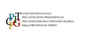 Corsi (e ricorsi) delle professioni digitali / settembre 2011