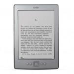 Amazon, fuoco alle micce con i nuovi Kindle