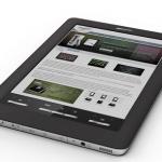 Lettori ebook: il risveglio del colore