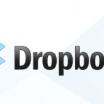 "Gestire ebook dalla propria ""nuvola"": Calibre + Dropbox"