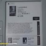 """Scheda ebook de """"I contendenti"""" di John Grisham su Biblet"""