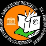 Ebook: agenda di maggio 2012