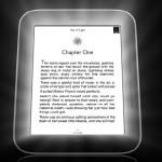 Nook Touch GlowLight: il primo lettore ebook con schermo illuminato