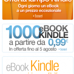 Distributori di ebook in Italia