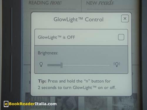 e3502e09995387 Kindle Paperwhite: facciamo luce sugli schermi | eBookReader Italia