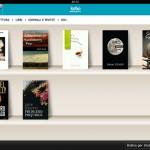 con Kobo eReading è possibile leggere gli ebook acquistati su iPad e numerose altre piattaforme