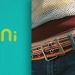 Kobo Mini è il più piccolo dei lettori ebook di Mondadori (schermo da 5 pollici)