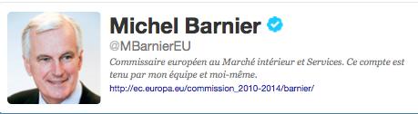 UE: cadute le frontiere tra stati, perché perdurano in tema di ebook?