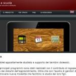 Tutte le informazioni su EdiTouch sono disponibili su Tabletascuola.net