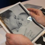 PaperTab, l'anima flessibile dell'ereader che si fa tablet