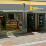 IBS incorpora libraccio.it