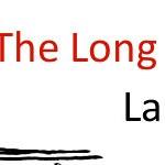 La «coda lunga» alla portata di tutti (gli editori)