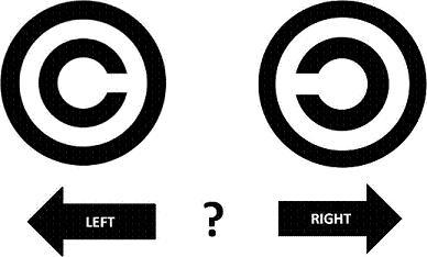Ebook: diritti (e rovesci) del diritto d'autore