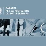 Garante privacy: se usi smartphone e tablet «Fatti furbo!» (ovvero «Fatti smart!»)