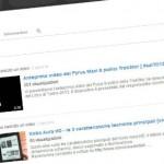 eBookReaderItalia.com su YouTube