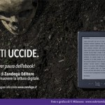 Chi ha paura dell'ebook?