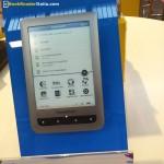 LeggoIBS Touch Lux da 6 pollici touch con illuminazione frontale