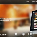 Pulse è su web, Android e iOS