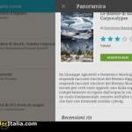 La scheda del libro con descrizione, valutazione e recensione degli utenti che hanno letto il libro