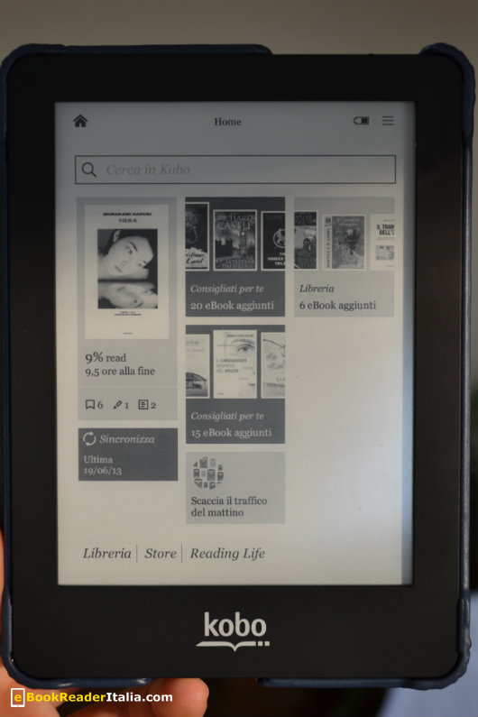 video come si fa sesso ebook reader software