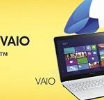 La promozione prevede lo sconto del costo del reader T2 sull'acquisto di un portatile della gamma Vaio