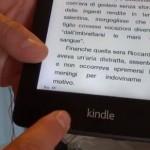 Aggiornamento per Kindle PaperWhite (5.3.8): ecco le novità