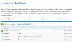 py-BookBundler