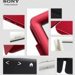 Sony PRS-T3 - alcuni dettagli fotografici rilasciati da Sony